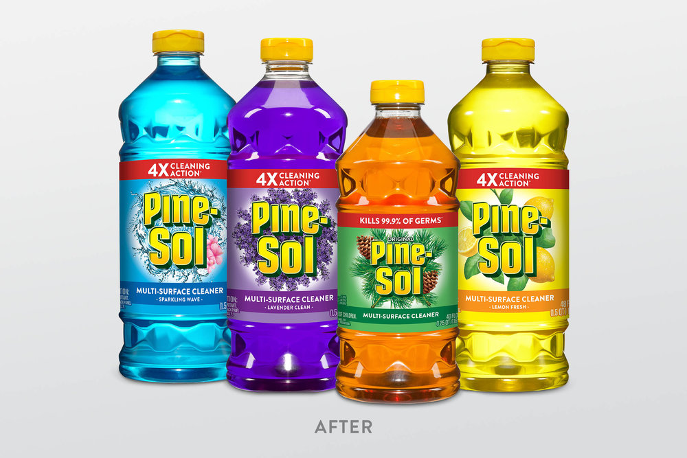 PineSol_New_Lineup.jpg