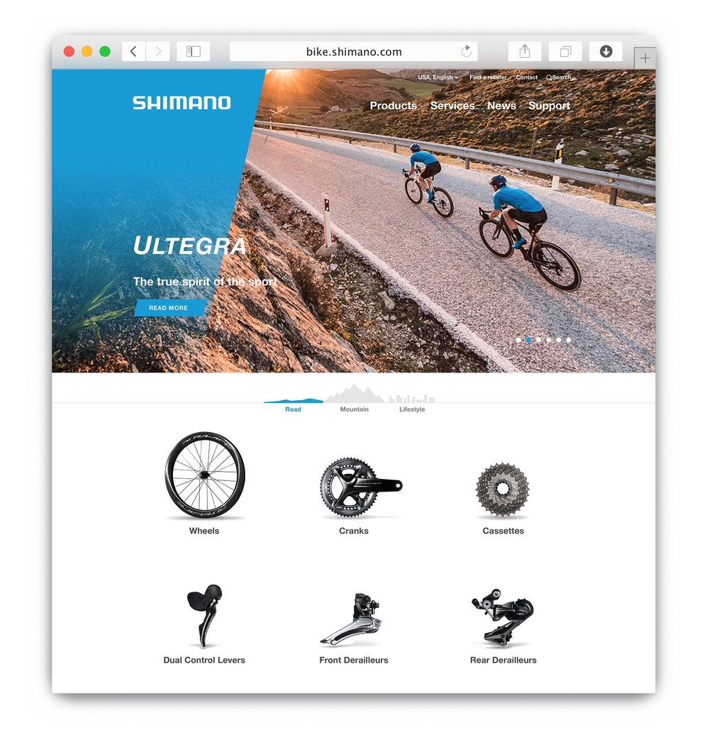 1_Shimano_Website_HomePage_MK.jpg