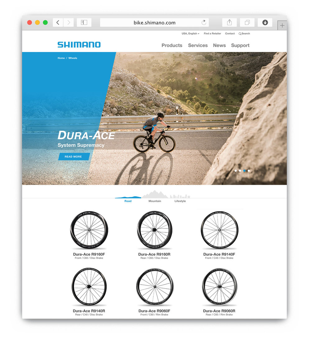 2_Shimano_Website_WheelsPage_MK.jpg
