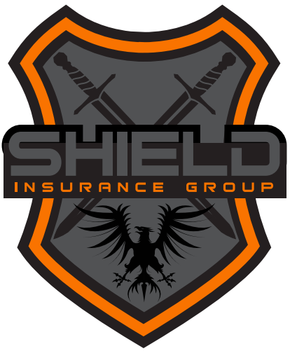 Shield Insurance Group