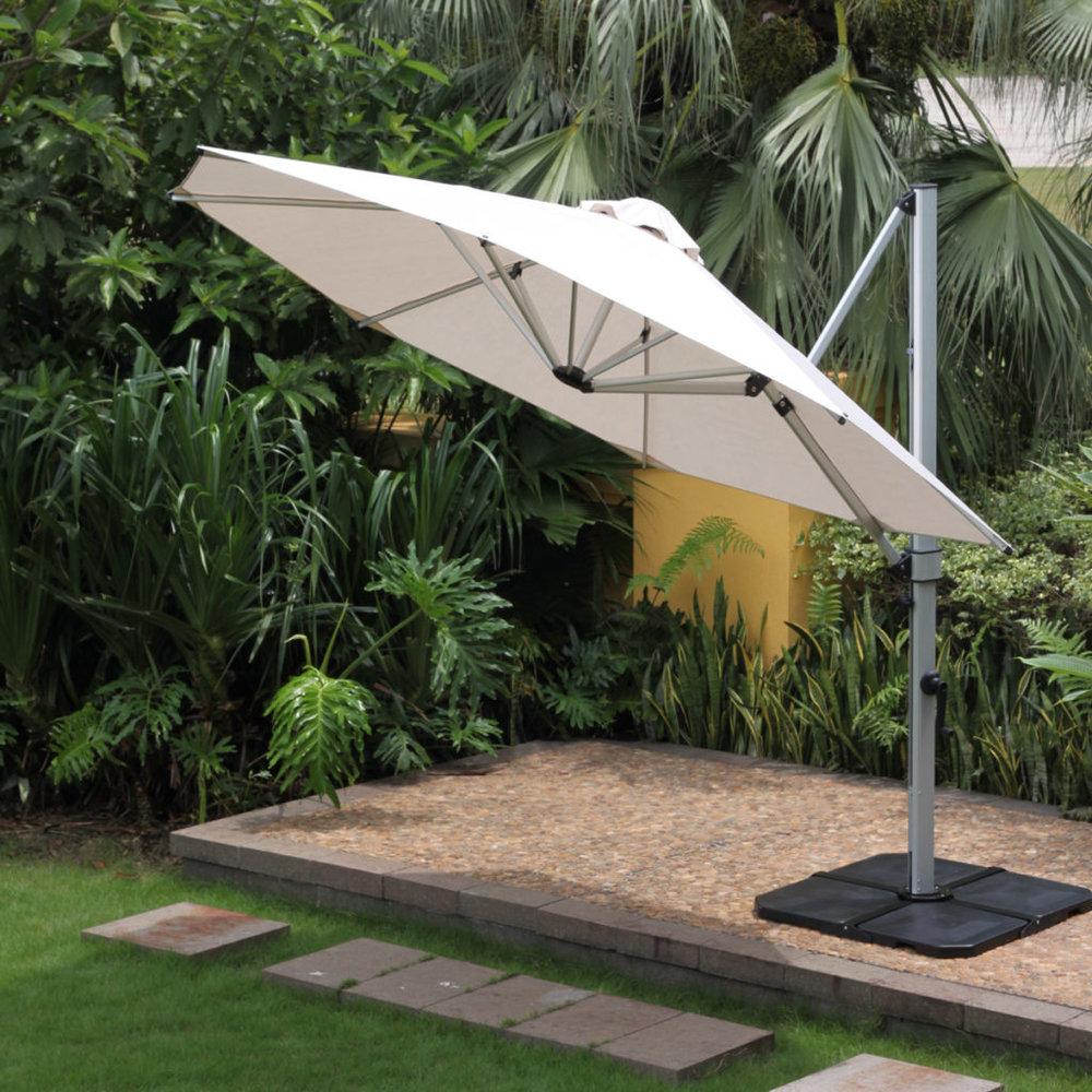 Umbrella_Aurora_Cantilever_Octagonal_350cm.jpg
