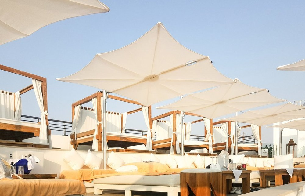 Spectra_Square_Alba_Nikki-Beach_Dubai_1024x1024.jpg