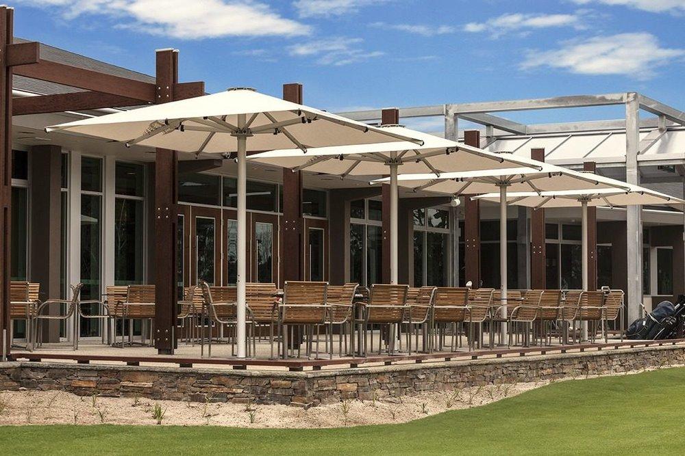Heavy-Duty-umbrellas-Green-Acres-Golf-Course-medium-1024x683.jpg