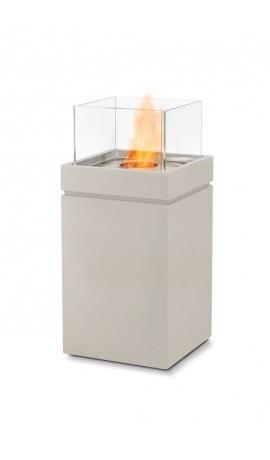 tower-fire-pit-bone-by-ecosmart-fire.jpg