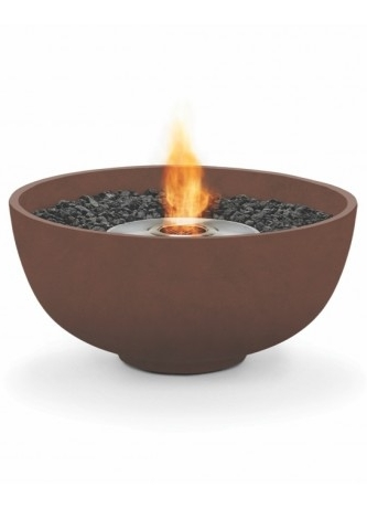 urth-fire-pit-rust-natural-by-brown-jordan-fires.jpg