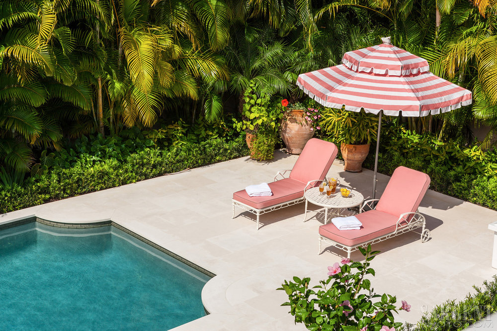 pink-white-cabana-stripe-beach-umbrella-palm-beach-pool-backyard.jpg
