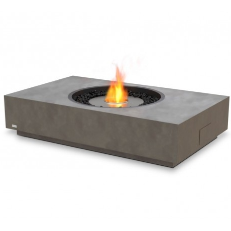 martini-fire-table-ethanol-natural-by-ecosmart-fire_4.jpg