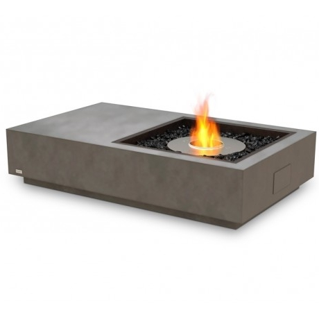 manhattan-fire-table-ethanol-natural-by-ecosmart-fire.jpg