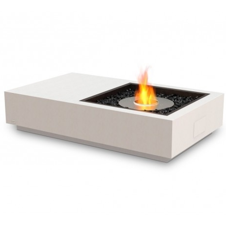 manhattan-fire-table-ethanol-bone-by-ecosmart-fire.jpg