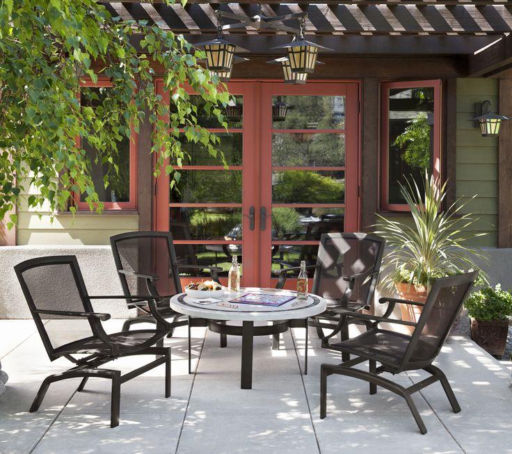 6edb0462f022f22bc79251c7660a9d49--brown-jordan-outdoor-furniture.jpg