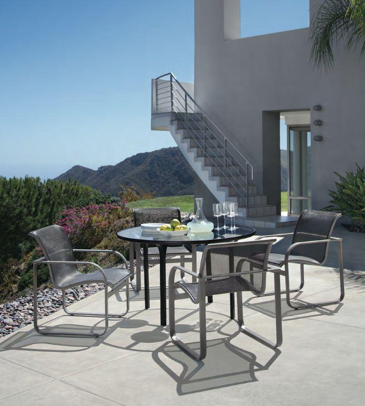 d64863a87e1324157422a90c7f600fbd--brown-jordan-outdoor-dining-tables.jpg
