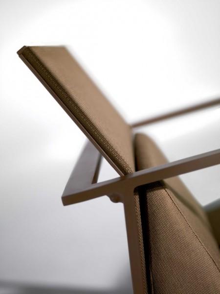 2011-3-ChairCloseUp1-e1334000477595.jpg