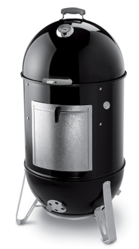 57cm-smokey-mountain-cooker.jpg