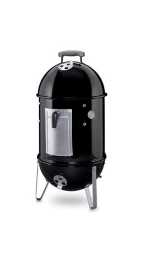 37cm-smokey-mountain-cooker.jpg