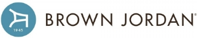 Brown-Jordan-Logo.jpg