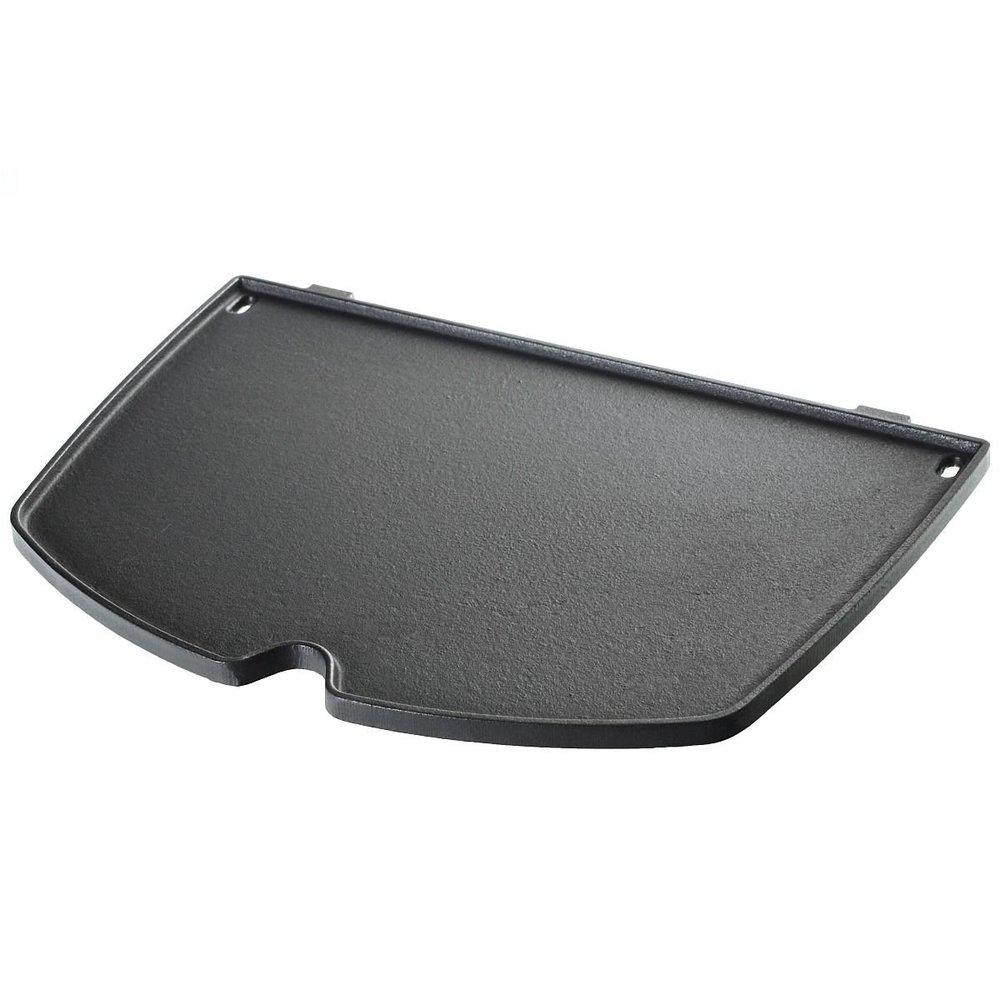 Weber Q Half Hotplate $69.95