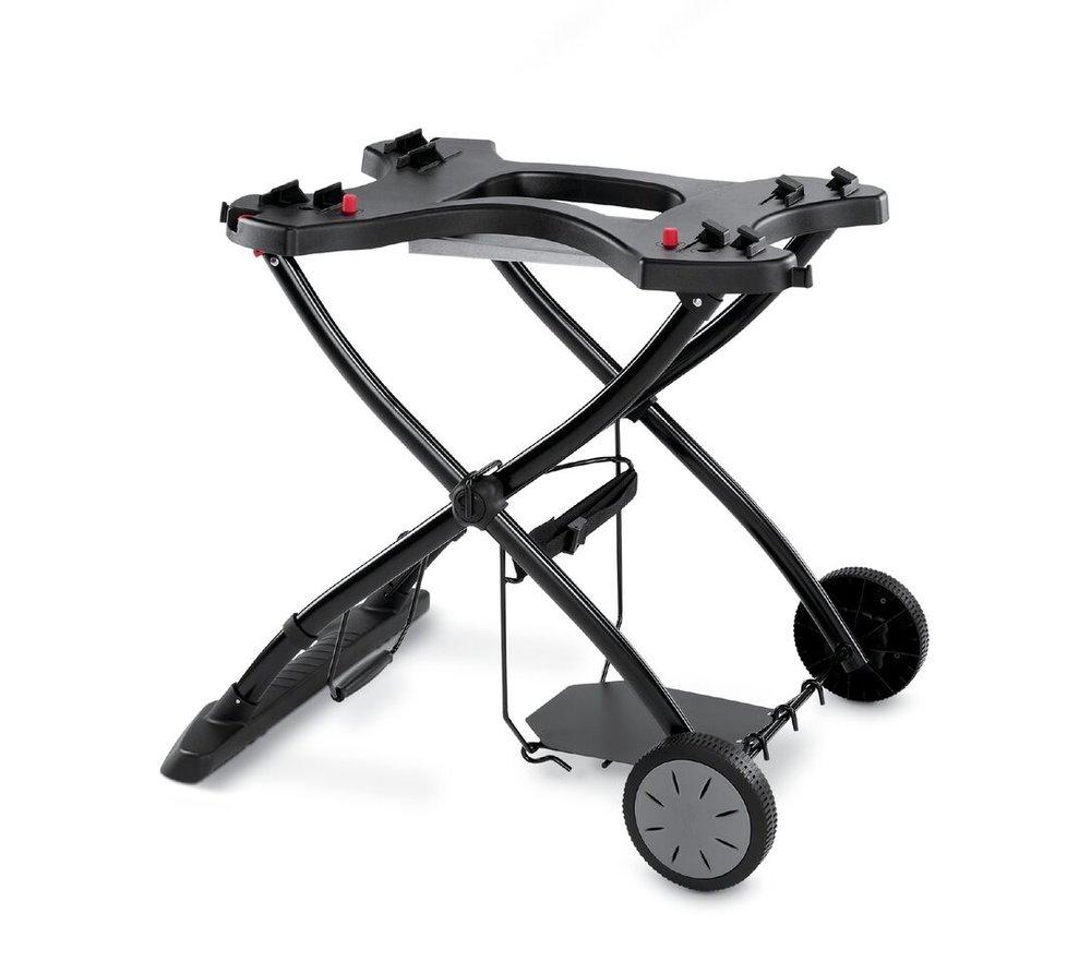 Portable Cart (1200/2200) $159.00