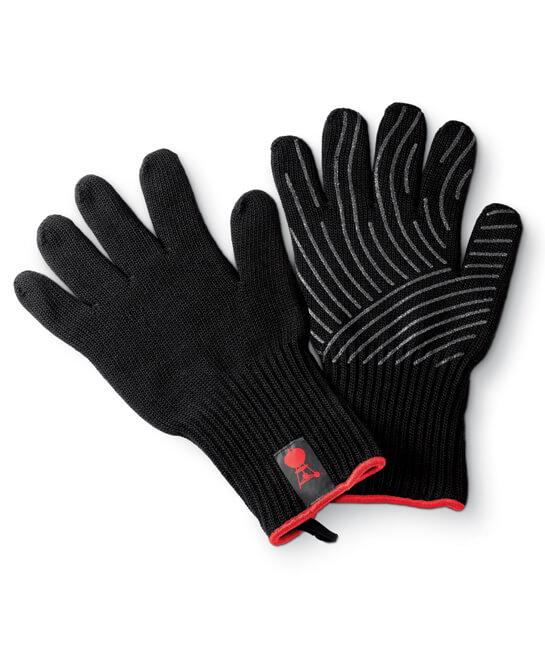 High Temperature Glove Set $64.95
