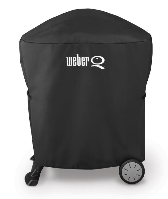 Portable Cart Cover $54.95