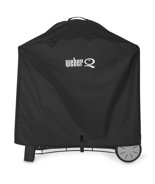 Patio Cart Cover $69.95