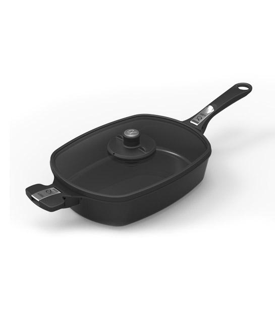 q Ware casserole dish Small $99.95