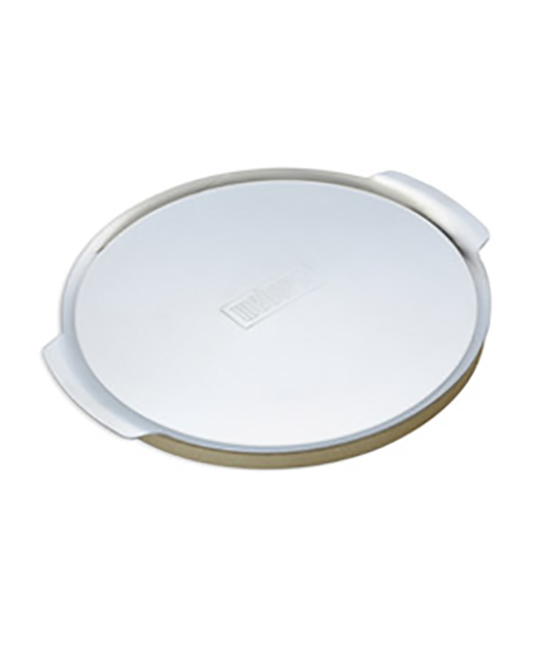Weber Q Pizza Stone Small $34.95