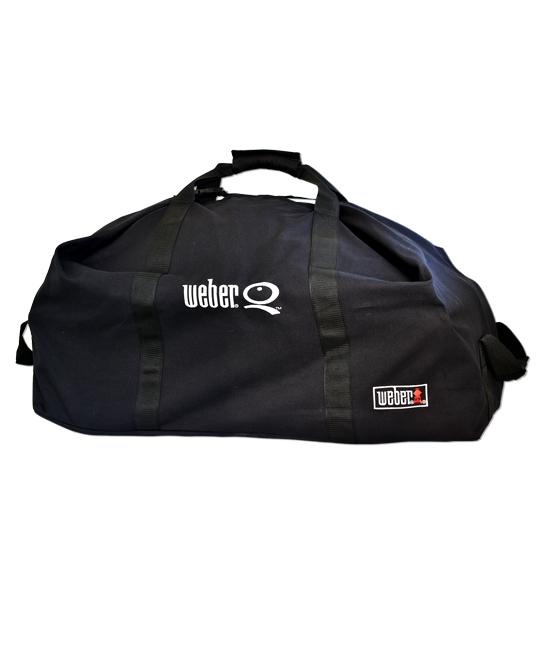 Weber Q Duffel Bag $69.95