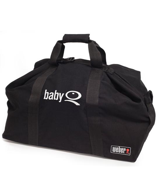 Baby Q Duffel Back $59.95