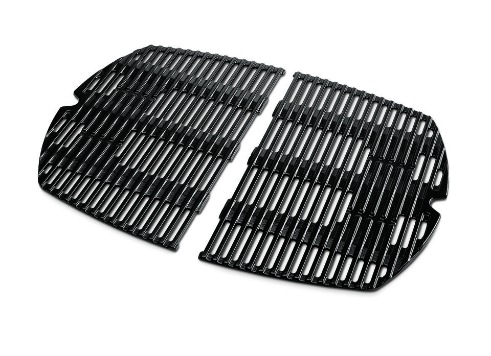 Family Q Cooking Grate Pack $99.95
