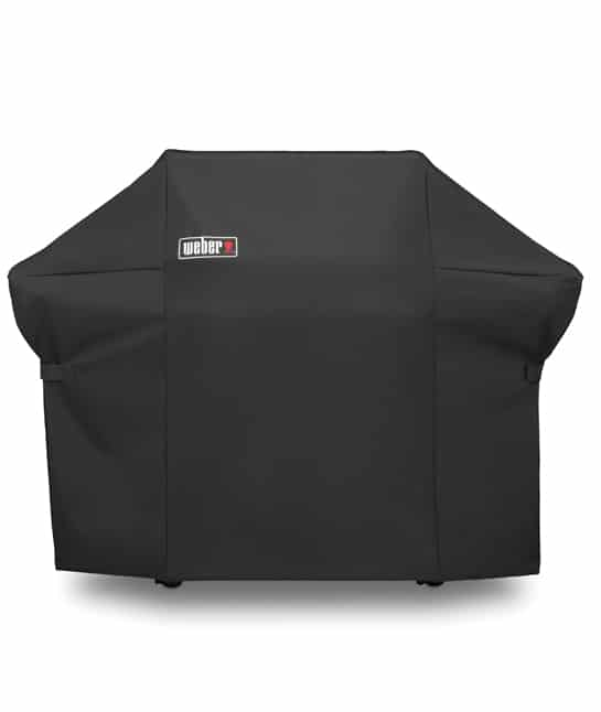 Summit 400 Series Cover $149.95