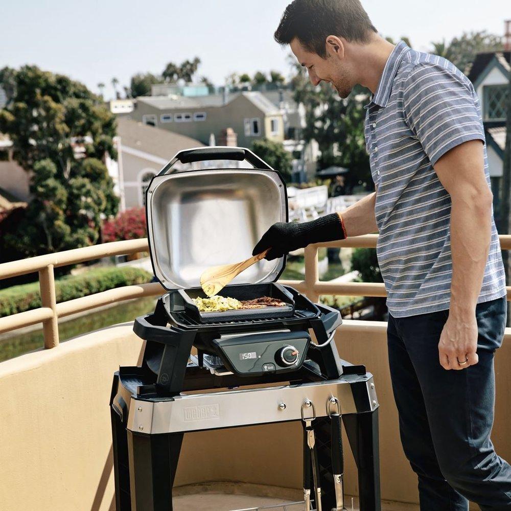 weber-elektrische-barbecue-pulse-1000-119280.jpg