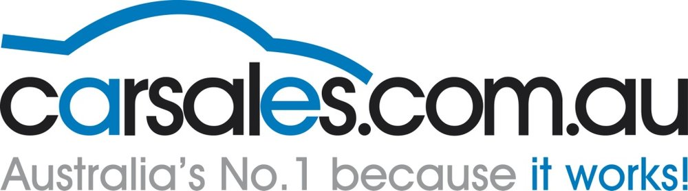 Carsales.com.au -