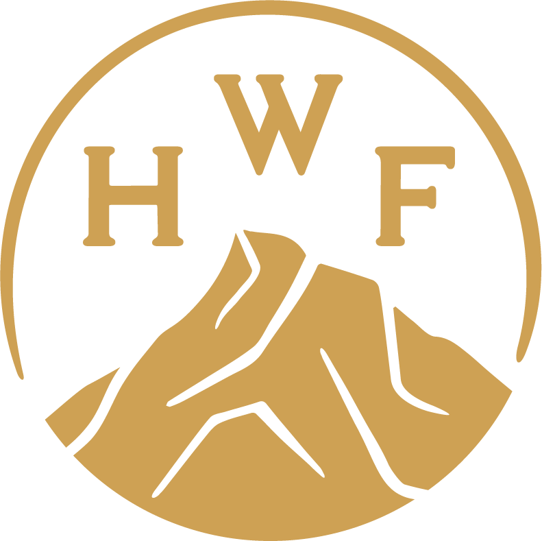 HWF_Logo_Monogram_Yellow.png