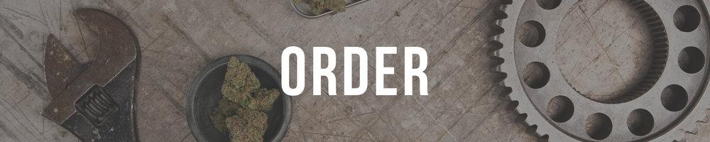 Banner Metal 2 ORDER-1 small.jpg