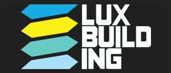 lux_icon.jpg