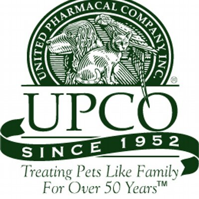 upco.png