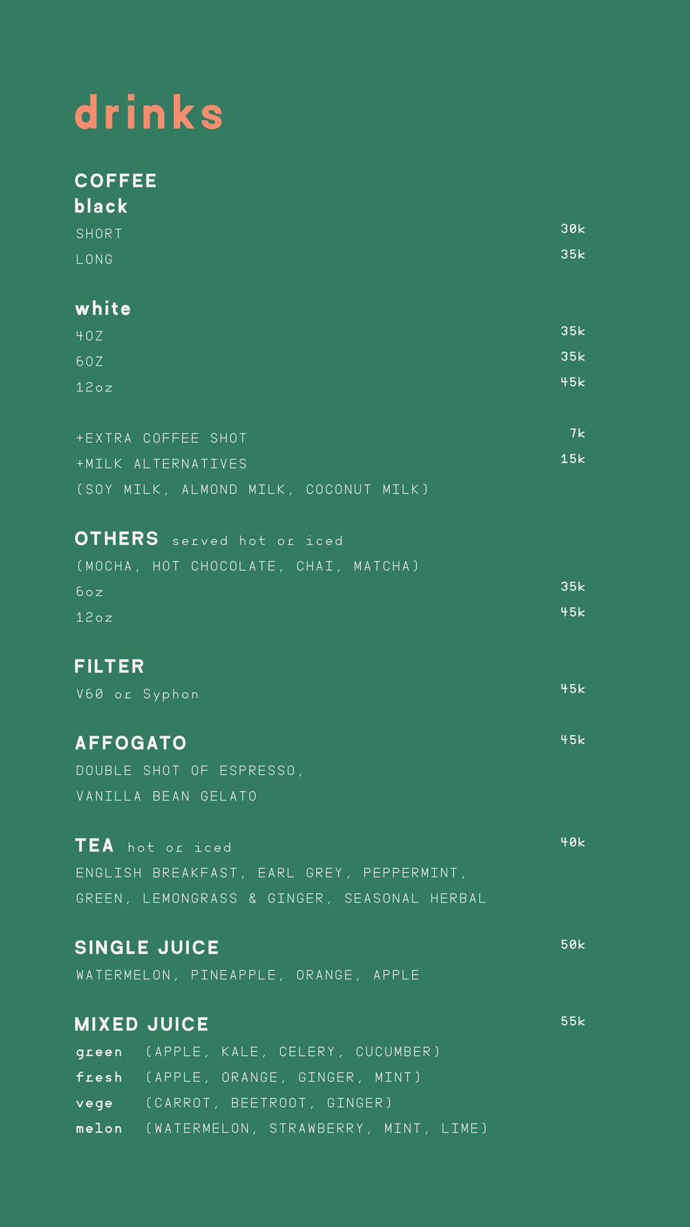 Menu - Highlight5.jpg