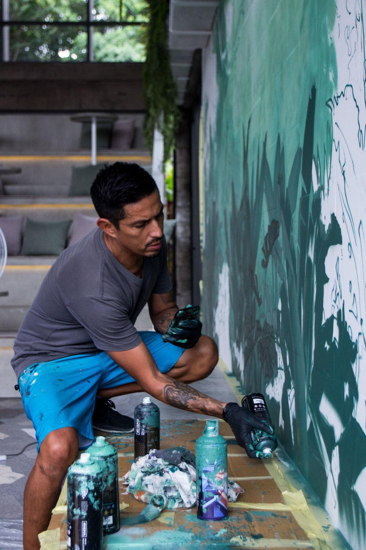 mural_painting_fullcircle_ubud_gianyar_bali