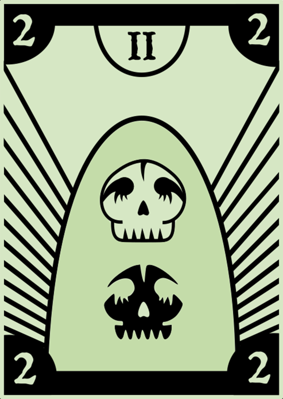 Death (2)