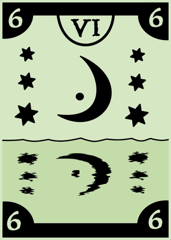 The Moon (6)