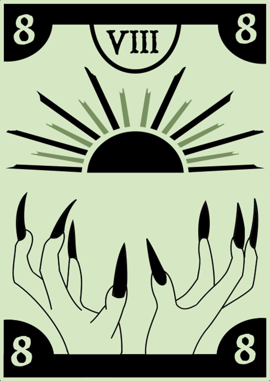The Sun (8)