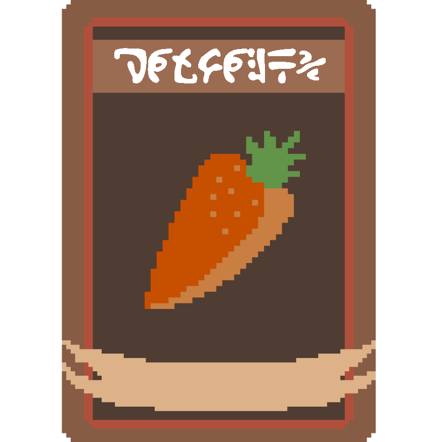 carrotCard.png
