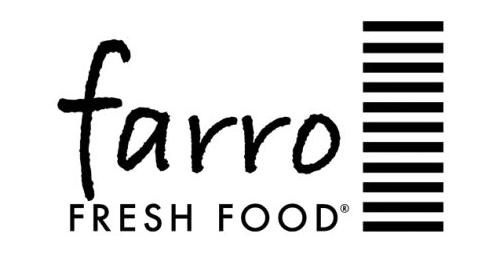 farro-square.png