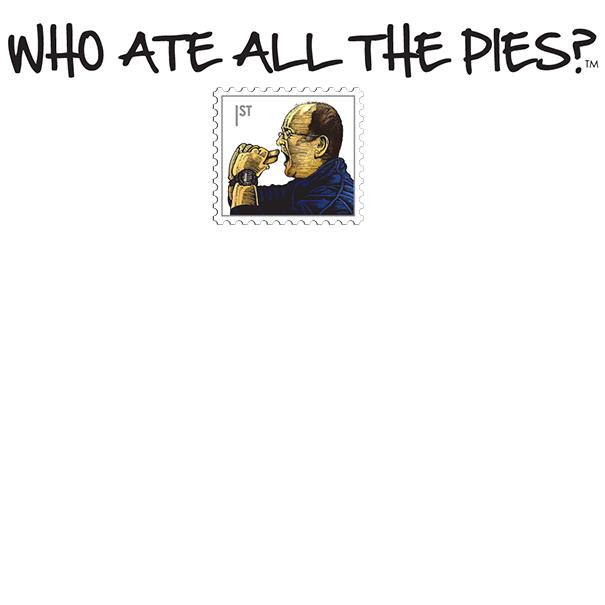pies-logo-rebuild-flat.png