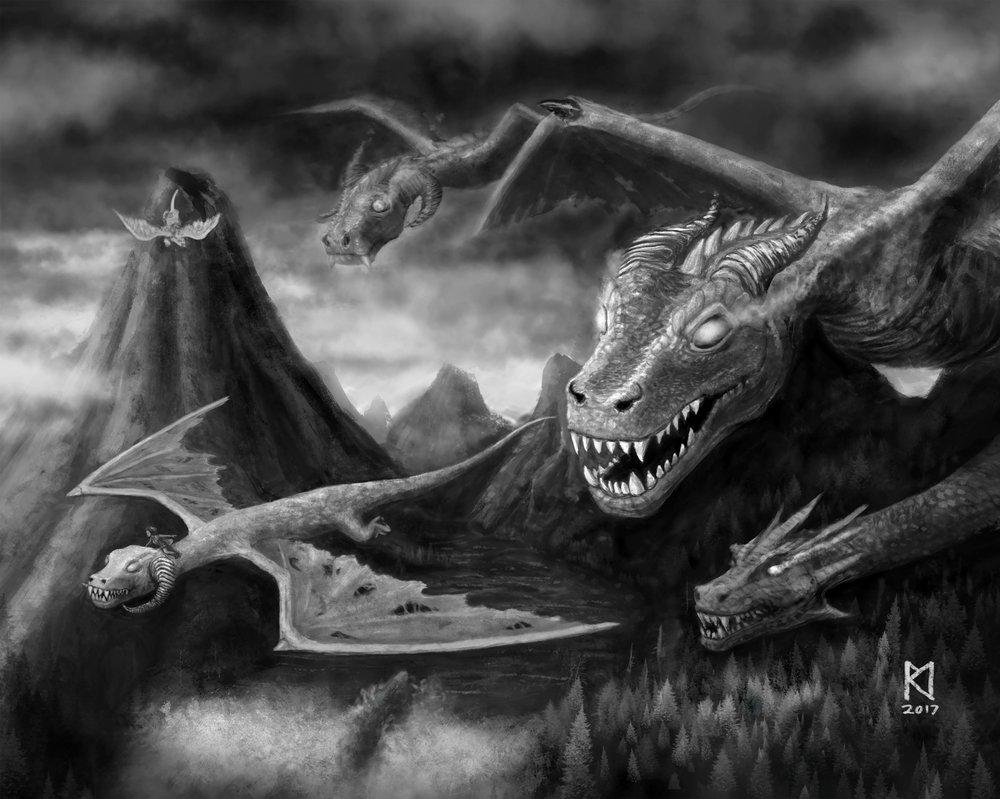 Dragon Chase Illustration_web.jpg
