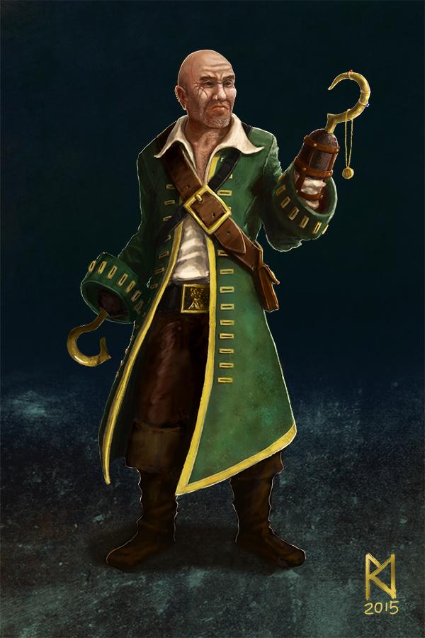 Captain Baldhead_web.jpg