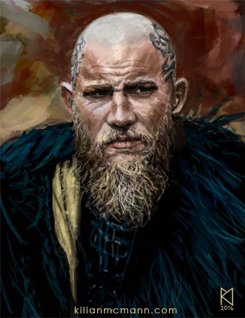 RagnarS4Ep6 portrait study web.jpg
