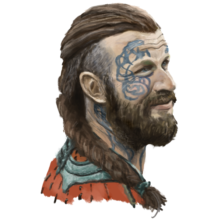 Harald Finehair.png
