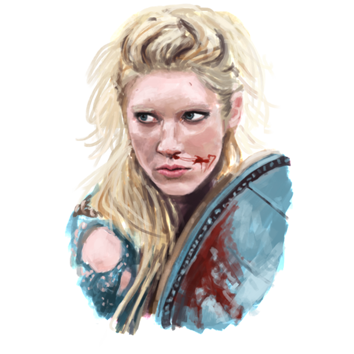 Lagertha .png