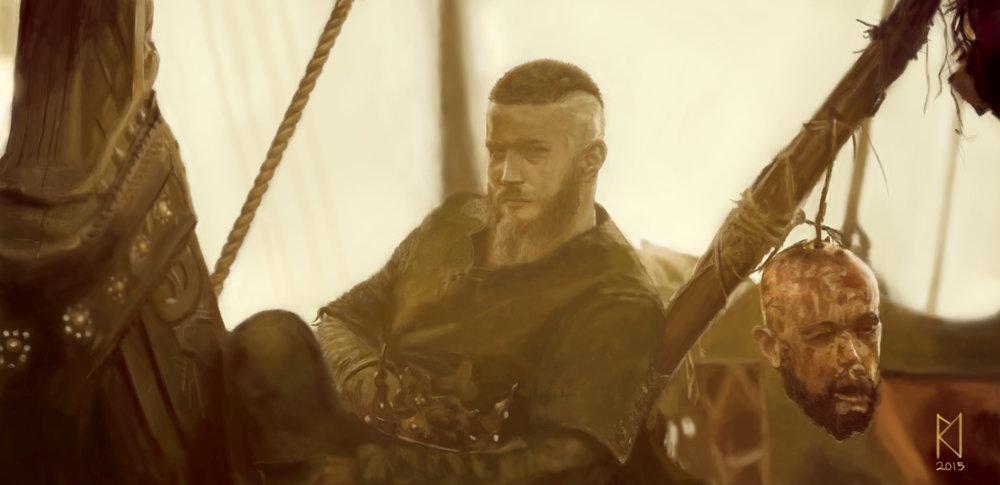Ragnar Ship Heads Final.jpg